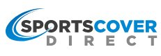 Sports Cover logo
