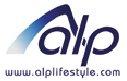 Alpine Style logo