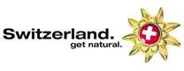 Switzerland Get Natural logo