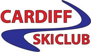 Cardiff Skiclub logo