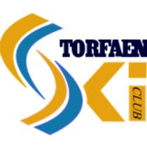 Torfaen Ski Club logo