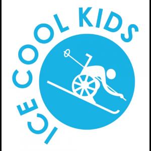 Ice Cool Kids logo