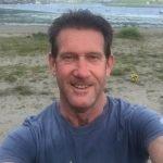 Mark James Finance Director Snowsport Wales