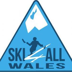 SKi4All Logo