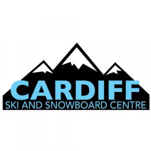 Cardiff Ski Centre Logo
