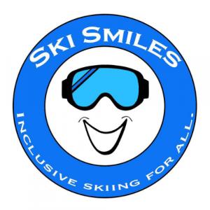 Ski Smiles Logo