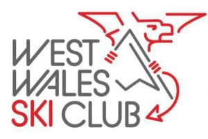 West Wales Ski Club logo