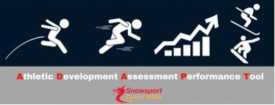 ADAPT –Athletic Development Assessment Performance Tool