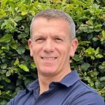 Andrew Rowlands - Board of Directors