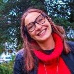 Giorgia Rescigno - Board of Directors