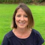 Sally Hodson - Board of Directors